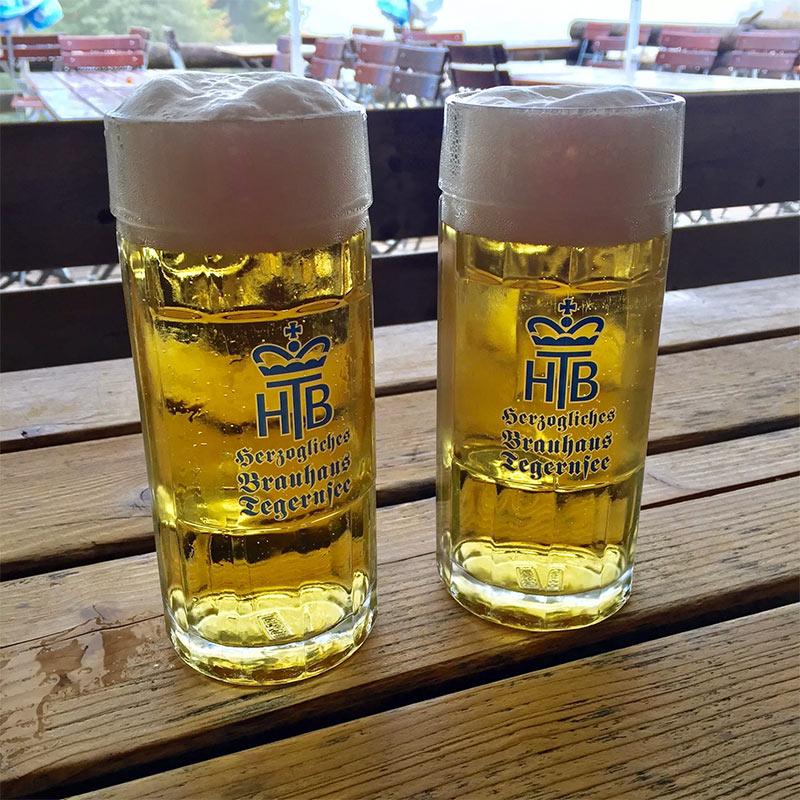 Tegernsee-beer-Munich.jpg