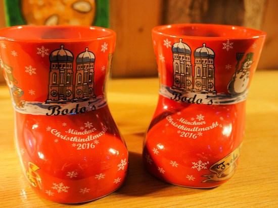 Munich-Christmas-Market.jpg