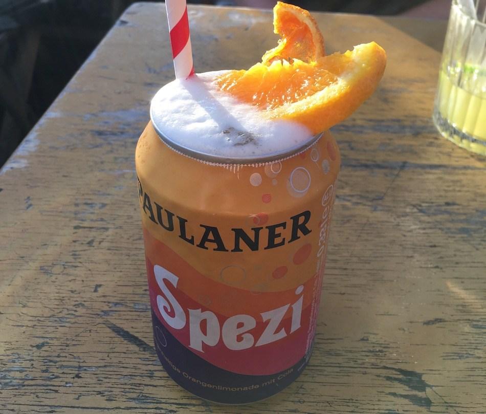 Paulaner-Spezi-cocktail.jpg