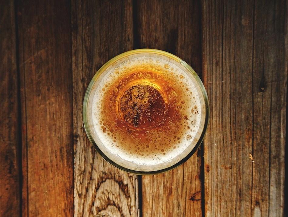generic-beer-2-for-Munich-beer.jpg