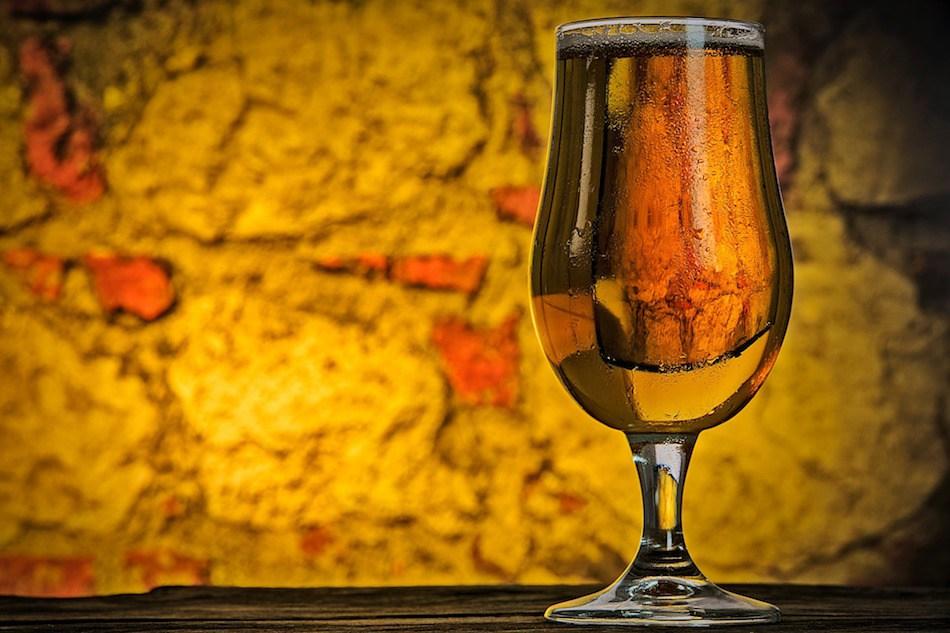 generic-beer-for-Munich-Beer.jpg