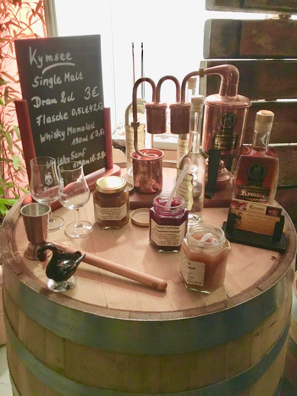 Munich-Finest-Spirits-alcohold-display.jpg