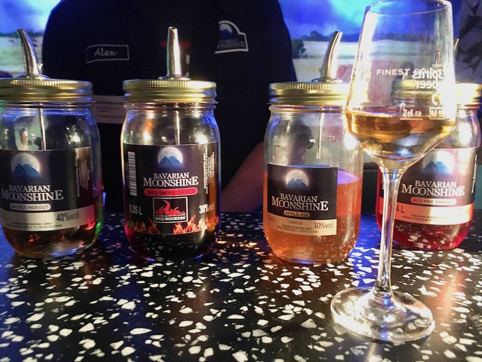 Bavarian-Moonshine-Munich-Fine-Spirits.jpg