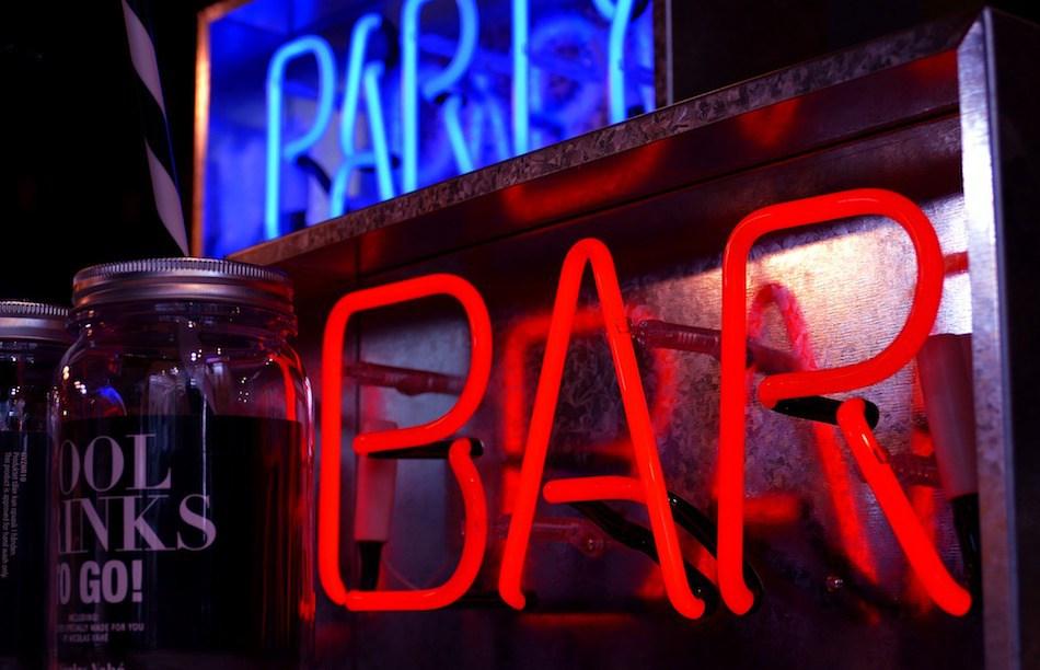 Bar-sign-for-Munich-Bars.jpg