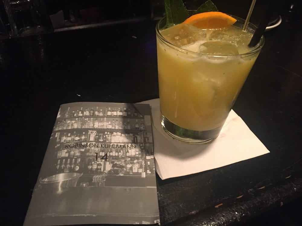 Munich-Cocktail-Robinsons-NYC-bar.jpg