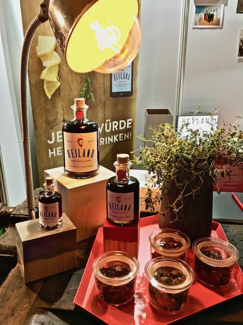 Munich-finest-spirits-alcohol-display.jpg