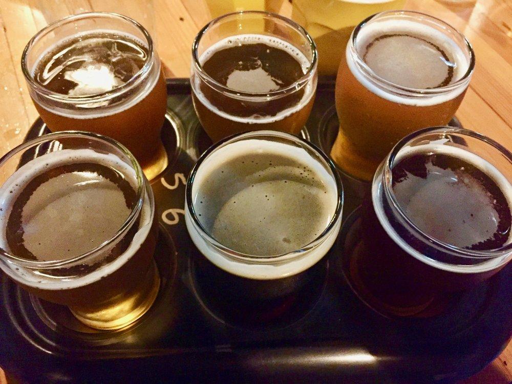 Beer-selection.jpg
