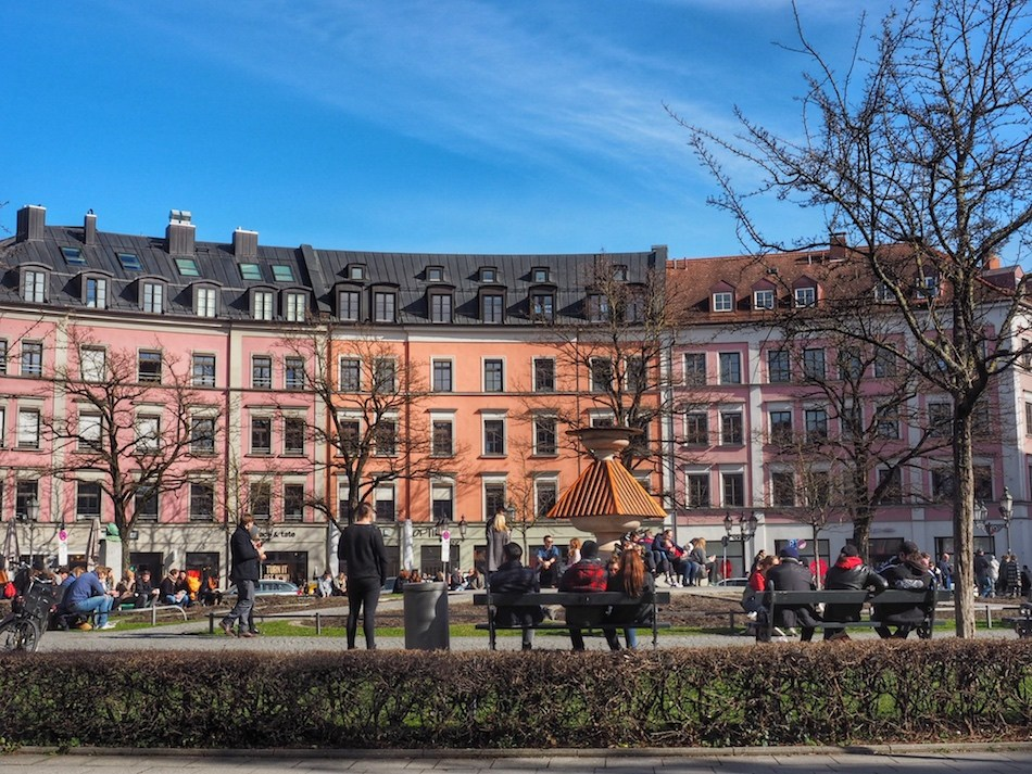 Area.-Gartnerplatz-in-Isavorstadt-Caption.-The-central-hub-of-Isavorstadt-and-Glockenbach-Gartnerplatz-a-popular-place-to-hang-out-shop-and-dine-Munich-Germany-.jpg