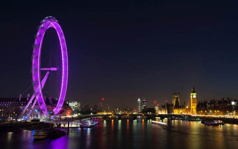 London-blog-3-2-768x480.jpg