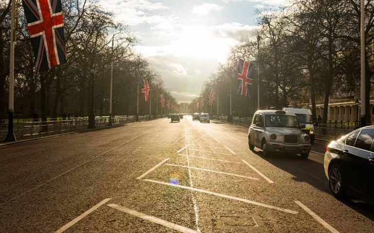 London-blog-5-2-768x480.jpg