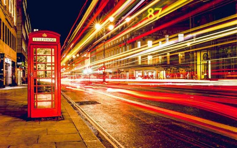 London-blog-1-1-768x480.jpg