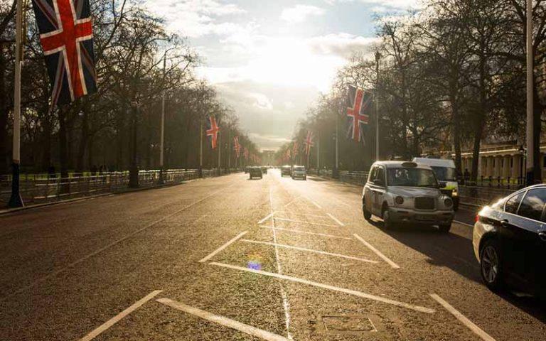 London-blog-5-2-768x480 (1).jpg