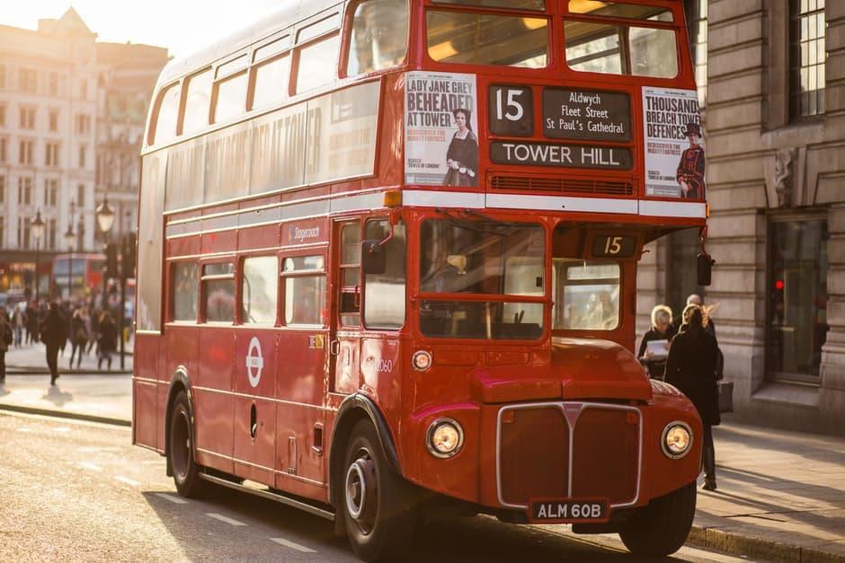 London-blog-8-1.jpg