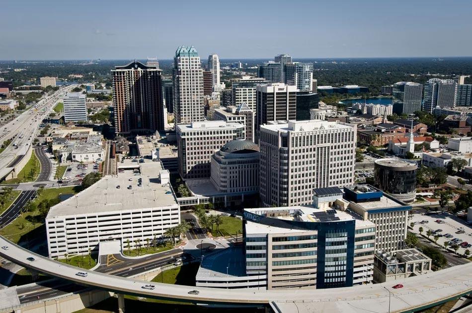 Orlando-Aerial-56a3a6c83df78cf7727e7805.jpg