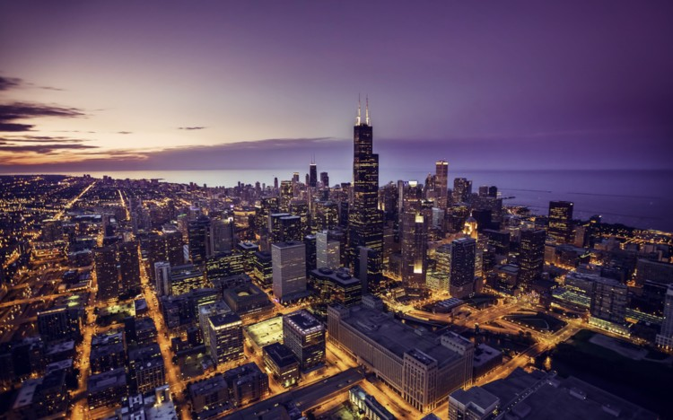 chicago-nightlife-transportation-charter-bus.jpg