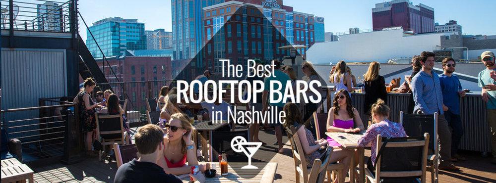 rooftop-bars-1-1024x379.jpg