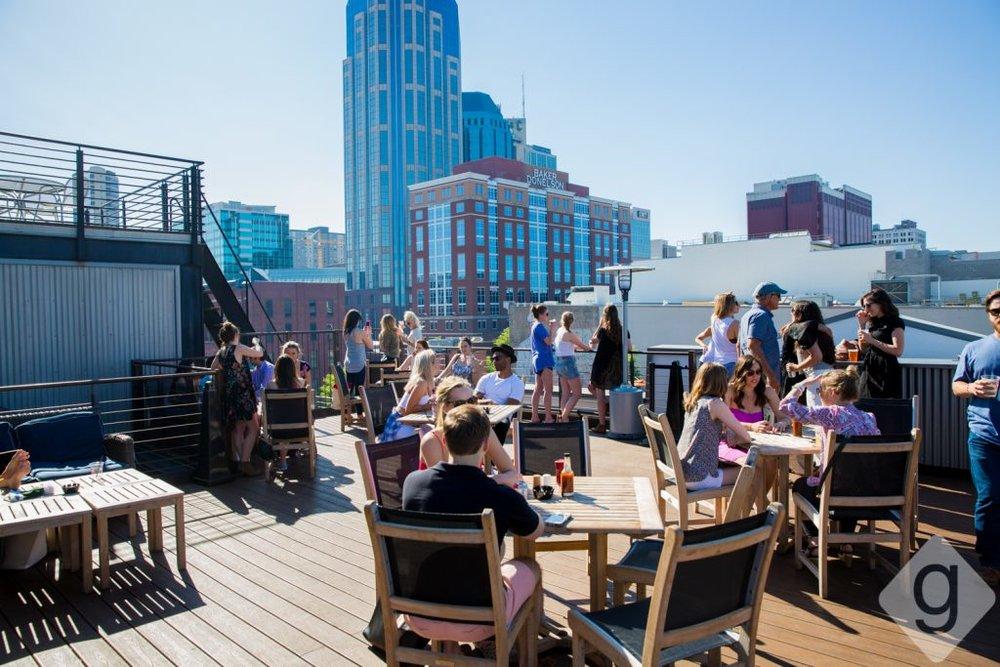 Acme-Rooftop-Patio-Nashville-5-1024x683.jpg