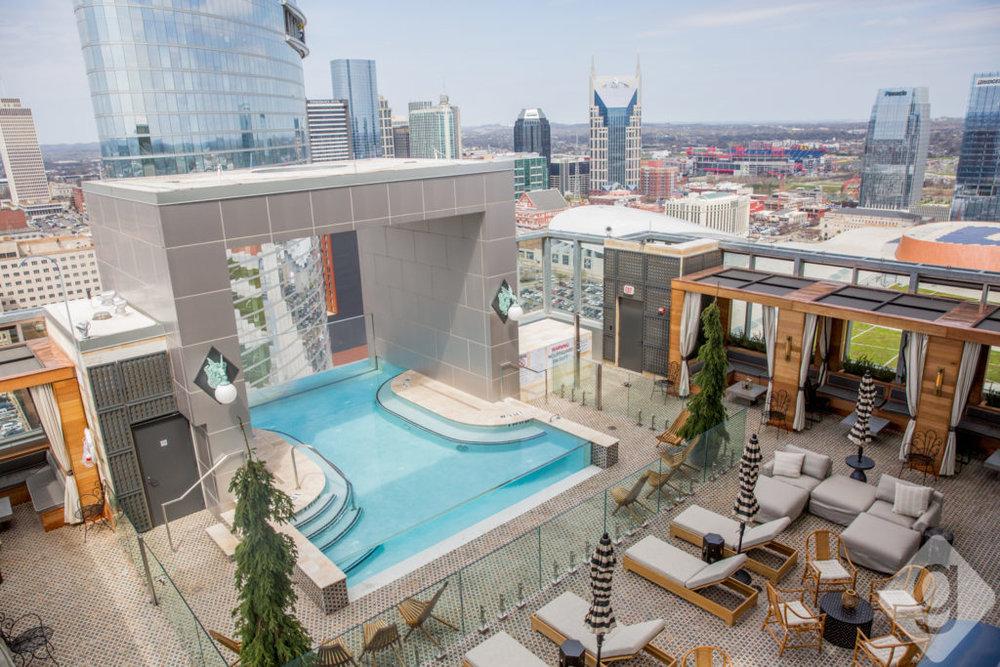 L27-Rooftop-Nashville-Remodel-22-1024x683.jpg