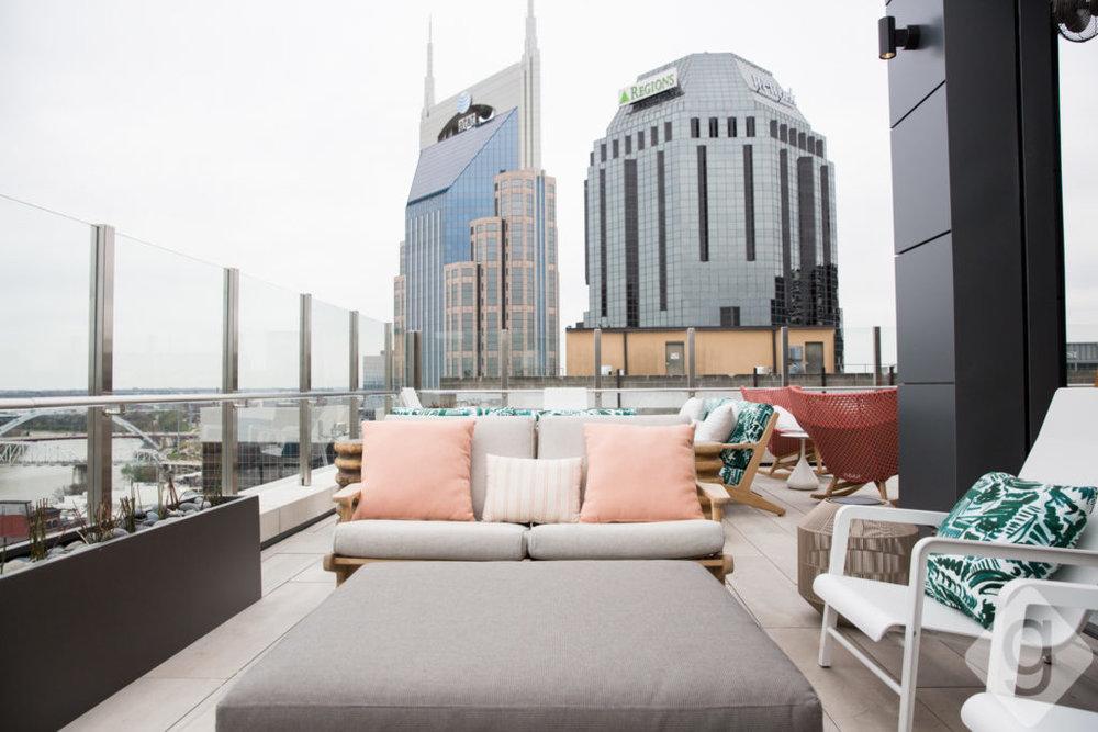 Rare-Bird-Nashville-Noelle-Rooftop-18-1024x683.jpg