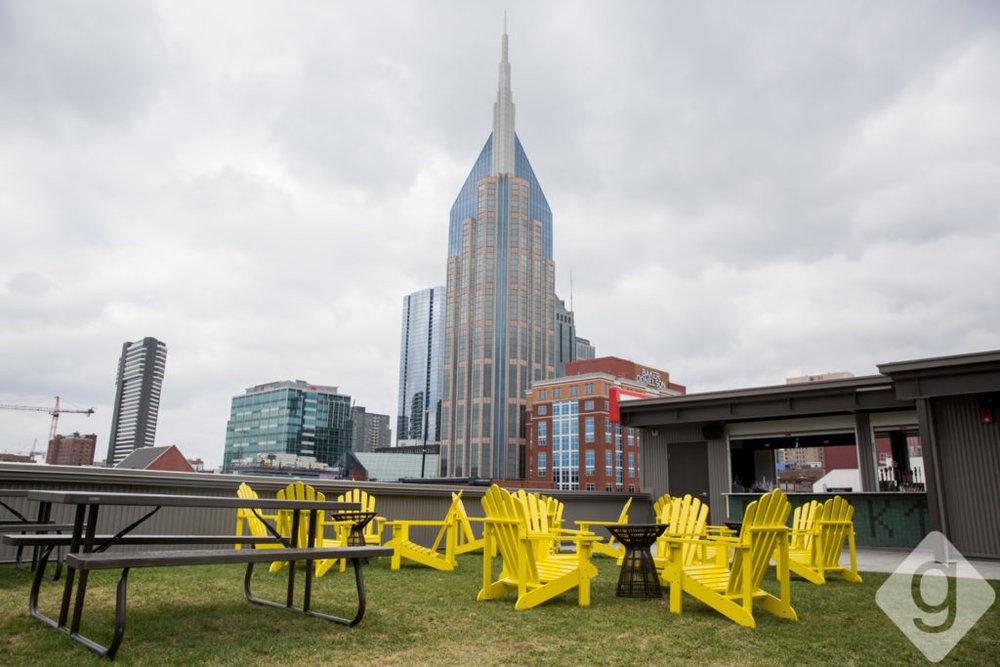 Nashville-Underground-116-1024x683.jpg