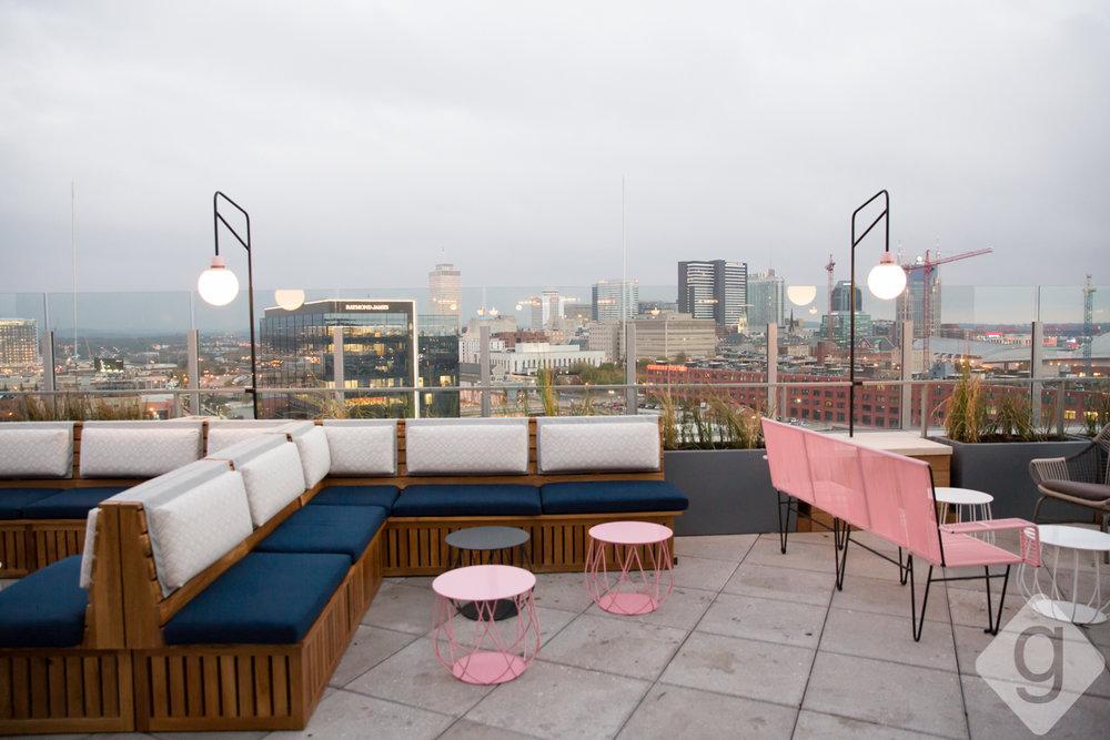 L.A.-Jackson-Nashville-Thompson-Hotel-68.jpg