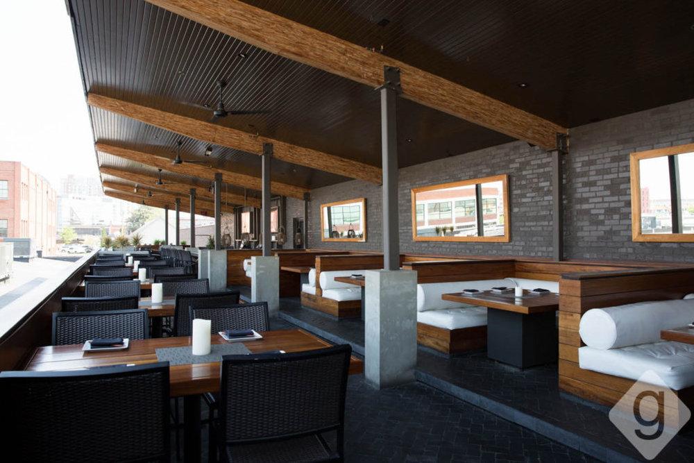 Virago-Restaurant-Nashville-48-1024x683.jpg