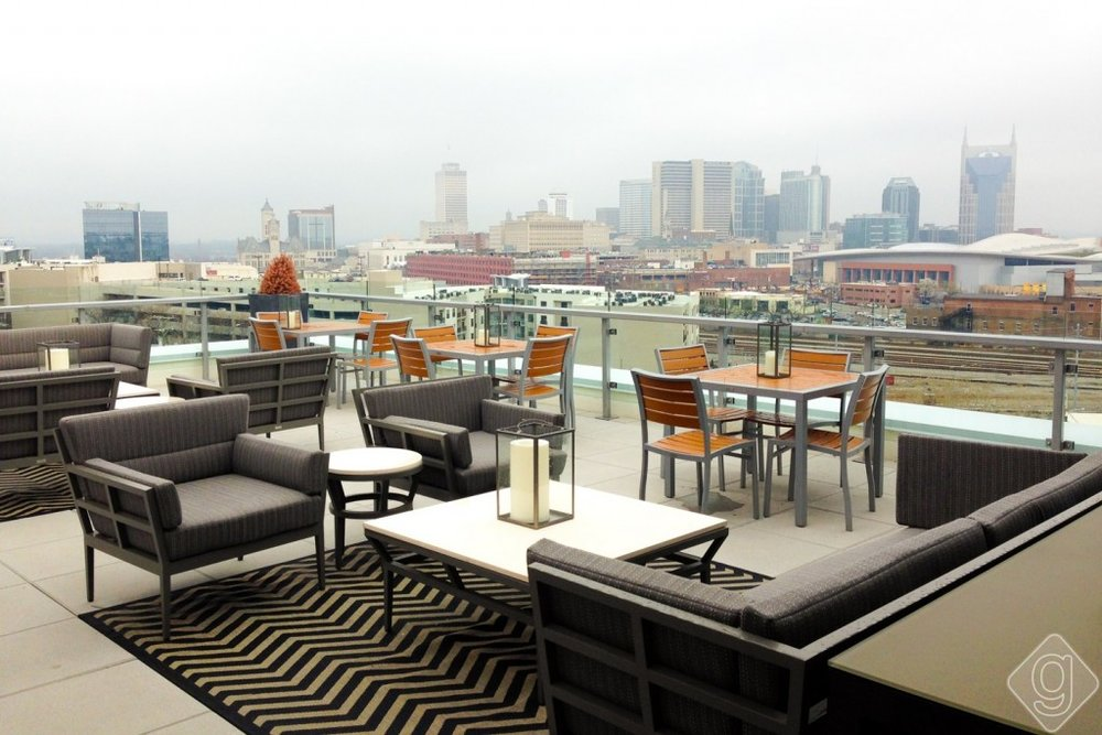 up-rooftop-lounge-nashville-1024x683.jpg