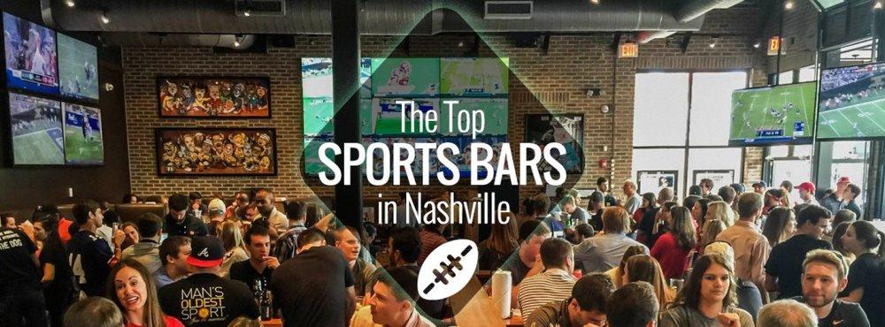 sports-bars-2016-1024x379.jpg