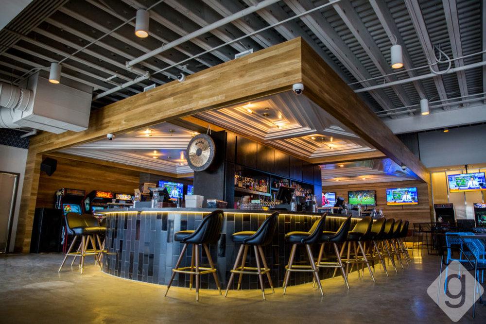 Kung-Fu-Saloon-Nashville-6-1024x683.jpg