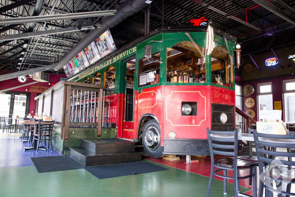 Germantown-Depot-Trolley-Bar-Nashville-5-1024x683.jpg