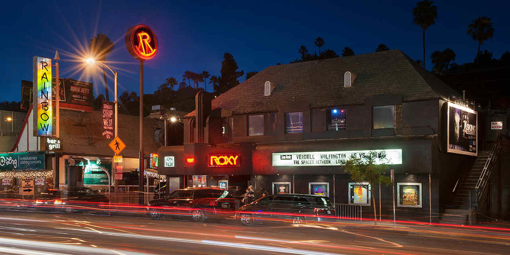 vc_spotlightwesthollywood_module_sunsetstrip_supplied_visitwesthollywood-roxy_1280x640.jpg