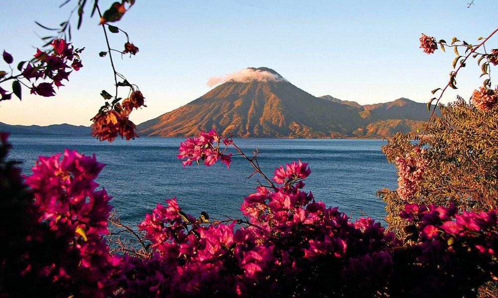 keadventurecom-guatemala-xmas-01.jpg