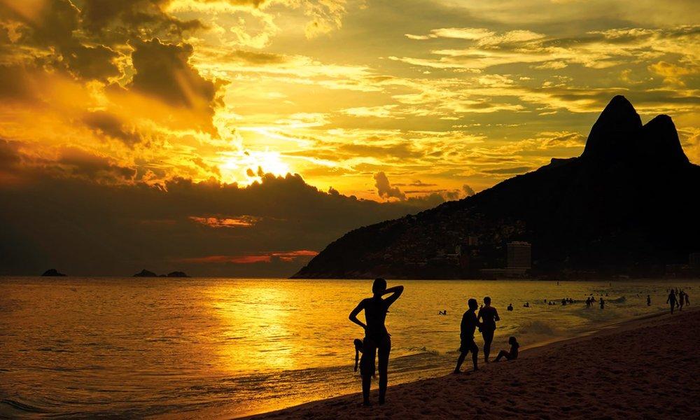 rios-famous-beaches.jpg