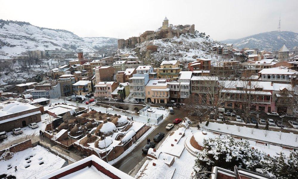 pge901abanotubani-and-narikala-fortress-old-town-tbilisi-georgia-0000045988.jpg
