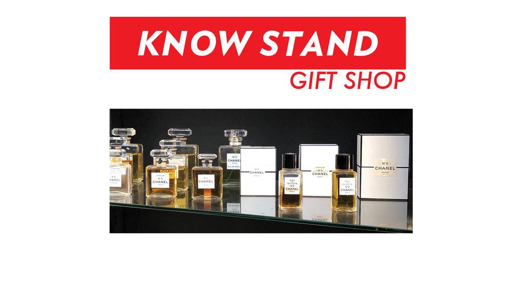 Know Stand - EPO Hair Studioが運営する Web Store「 Know STAND」ではスタッフが世界を旅して集めてきたヴィンテージ雑貨から植物までカオスなものまで販売していますぜひ、お立ち寄りください