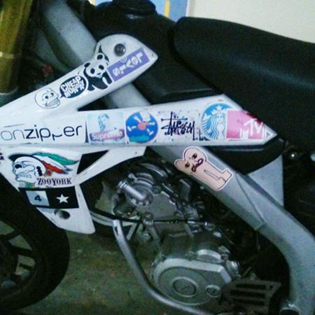 bike-DSC_3265_450.jpg