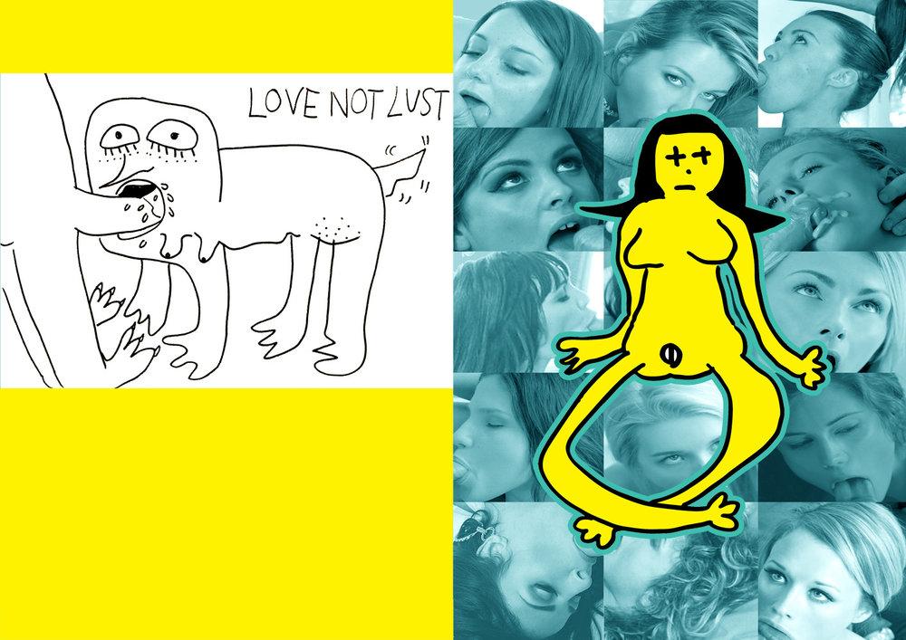-bra-love-zine-page-1-and-2_1414.jpg