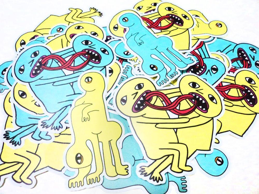10-love-zine-sticker_1000.jpg