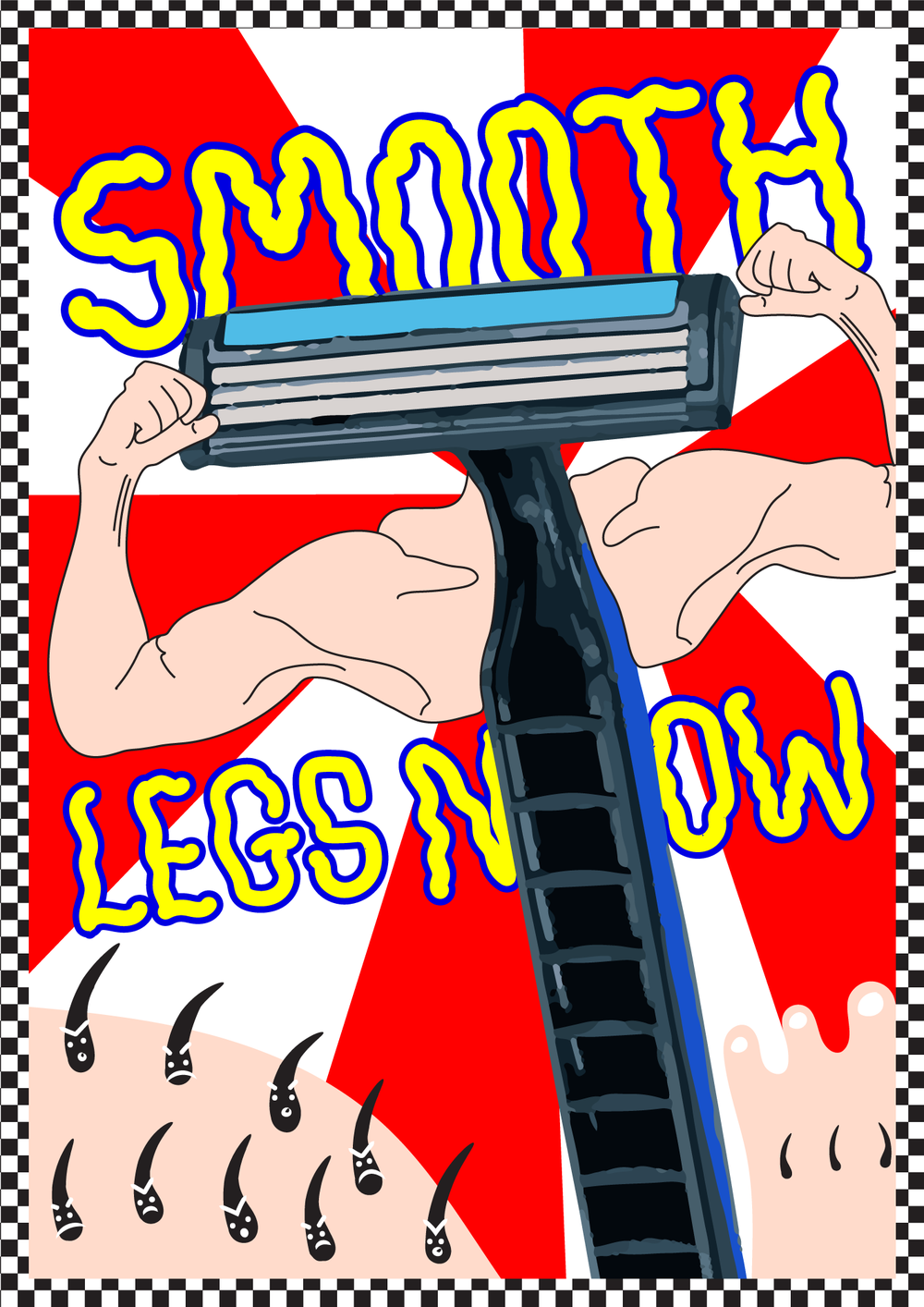 2_best-smooth-shaver-ad.png