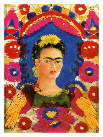 frida-kahlo-self-portrait-with-flowers.jpg