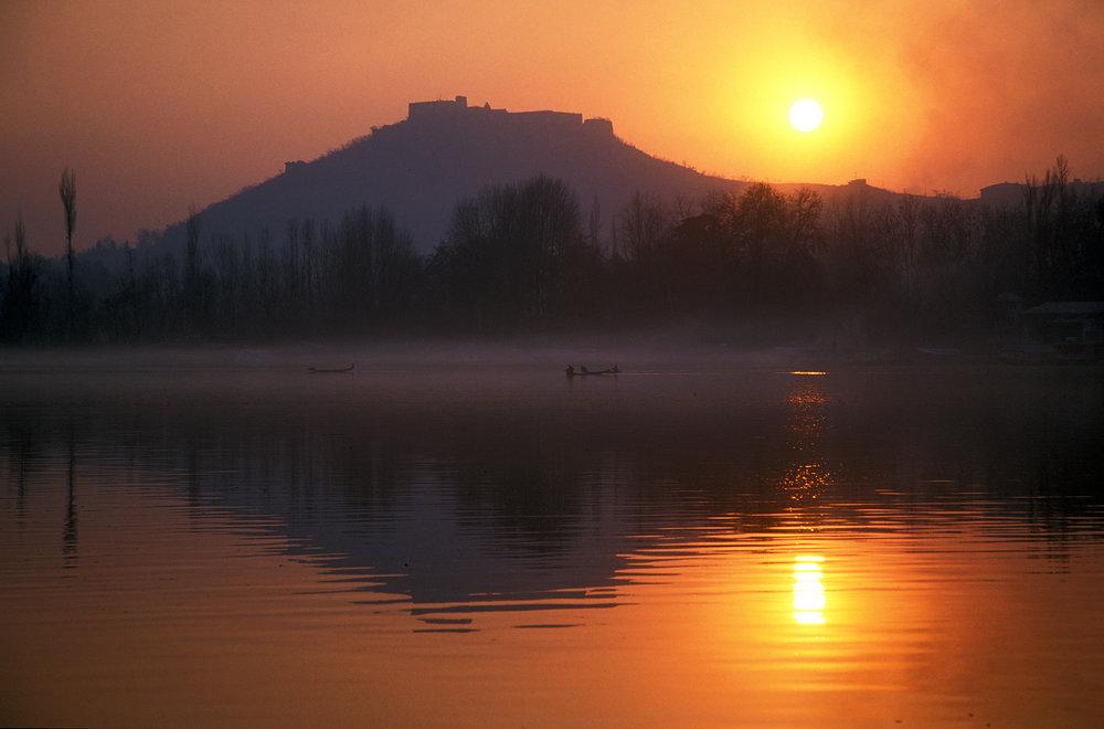 Nigeen Lake, Srinagar.jpg