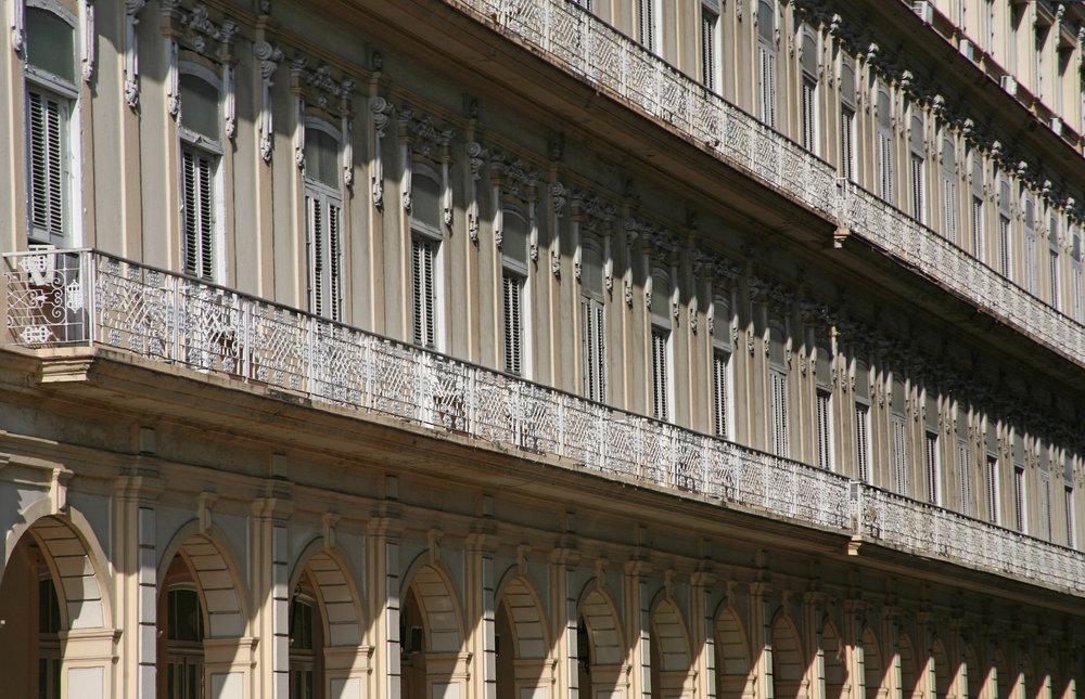 Balconies 2.JPG