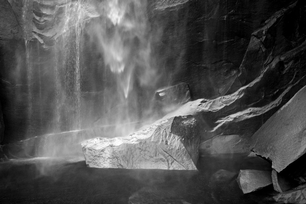 Plunge Pool of Vernal Falls.jpg