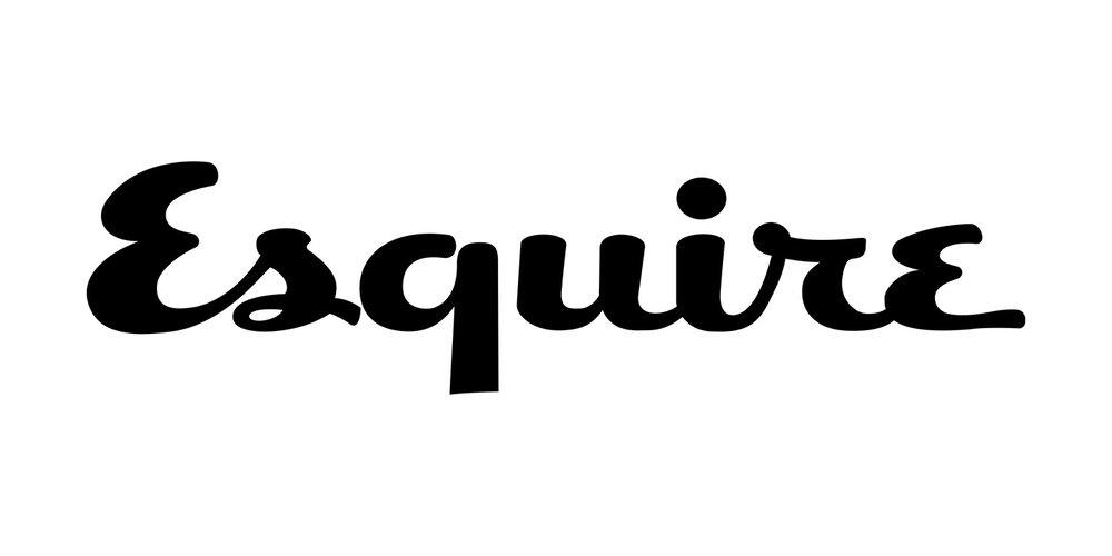 esquire-logo.jpg