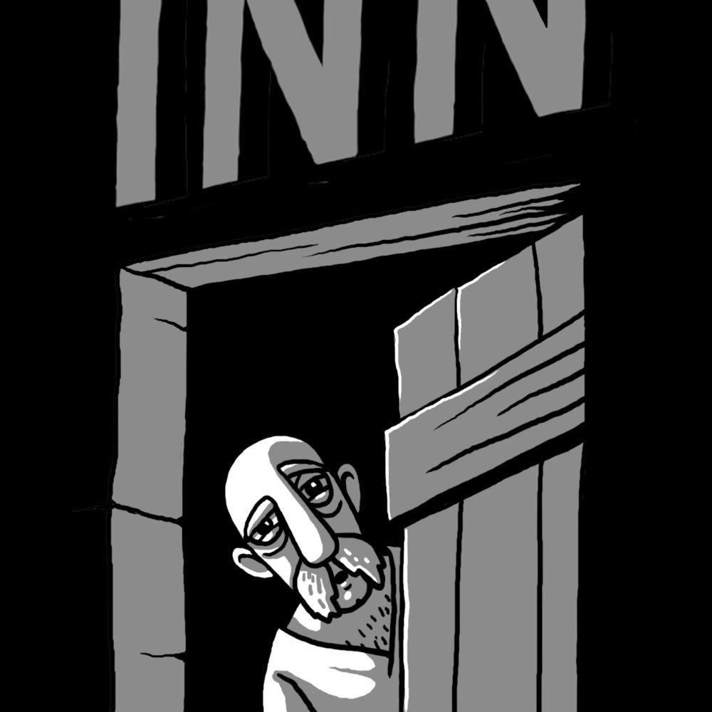14_innkeeper.jpg