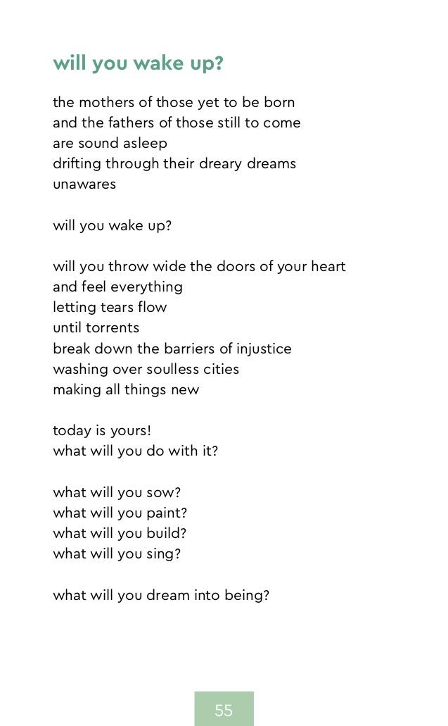 PoemsSaveLivesWillYouWake Up.jpg