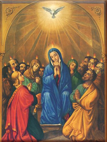 apostles-reed.jpg