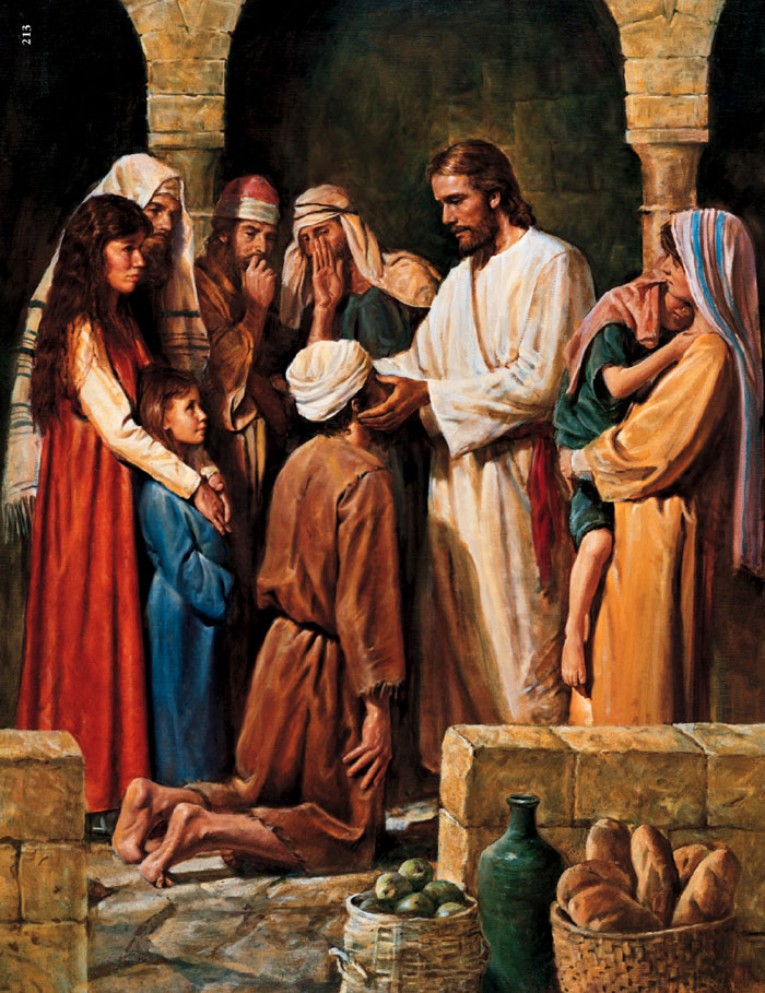 jesus-healing-blind-man-on-sabbath.jpg