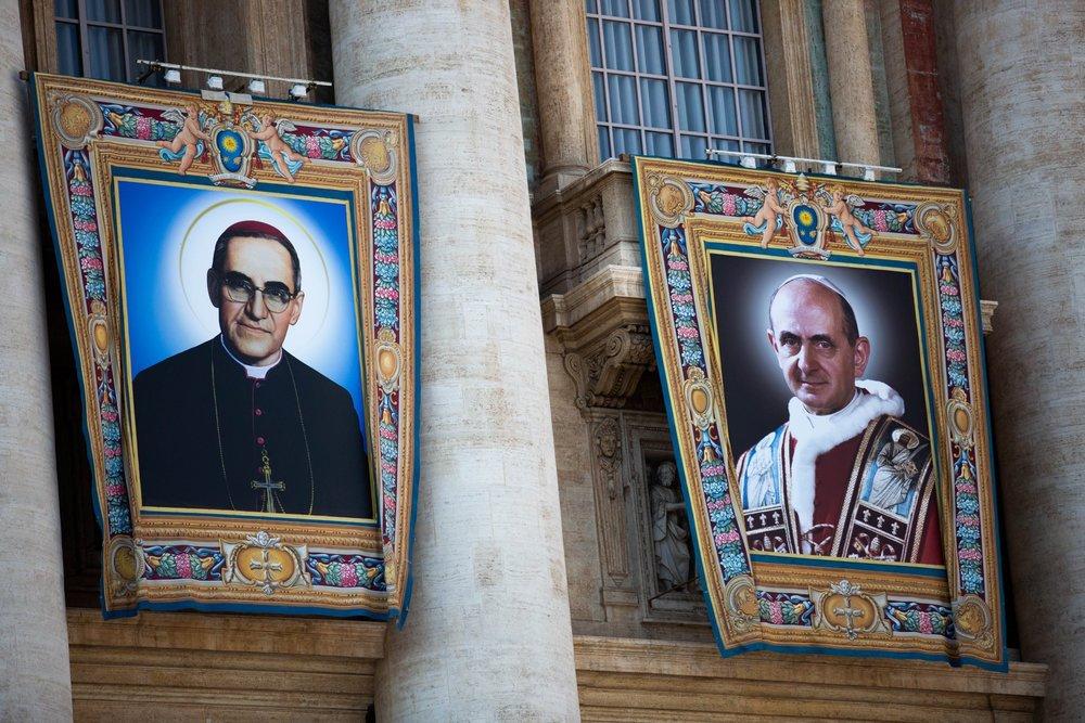 Photo Credit: Daniel Ibanez, Catholic News Agency