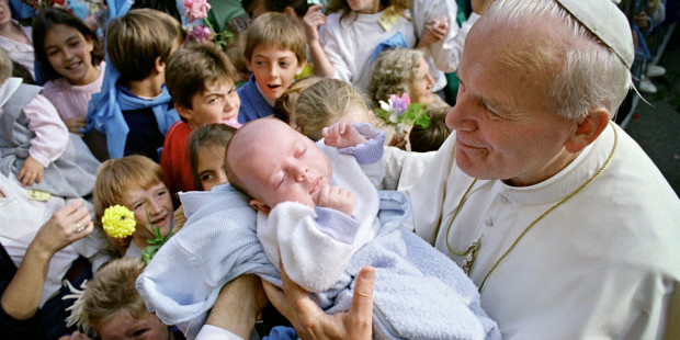 web3-saint-pope-john-paul-ii-the-great-infant-children-baby-000_par2003092884378-daniel-janin-afp.jpeg
